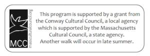 CulturalCouncil